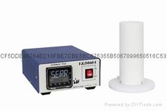 Y&D820 微電腦控制數顯點膠機