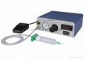 Y&D800蠕动式免气压点胶机 4