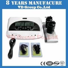 hot massage industrial multifunction electric plastic portable detox foot bath