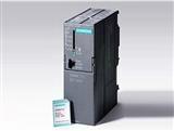 西門子PS307電源模塊
