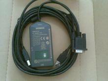 西門子PLC S7-200編程電纜