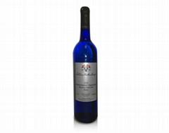 藍瓶·珍藏版葡萄酒