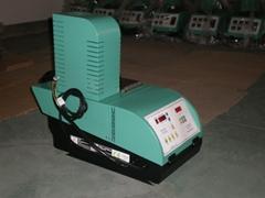 线缆行业热熔胶喷胶机