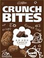 Crunch Bites 3
