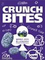Crunch Bites 5