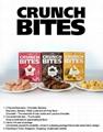 Crunch Bites 1