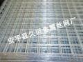 久運鍍鋅電焊網 3