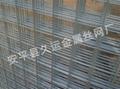 久运镀锌电焊网 4