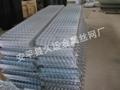 焊接鋼絲網片 3