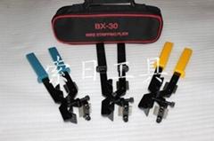 多功能BX-30電纜剝線鉗