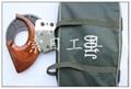 J100銅鋁電纜剪線鉗 2