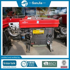 Agriculture machinery original diesel engine ZS1105 changzhou