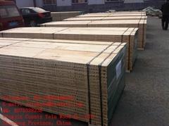 pine lvl scaffolding boards