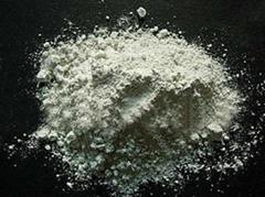 sodium feldspar soda feldspar 200mesh