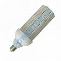 LED Corn Lamps 2