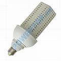 LED Corn Lamps 3