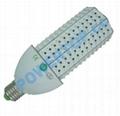 LED Corn Lamps 1