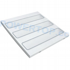 LED Grille Panel Lamps