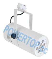 LED Track Lamps 2