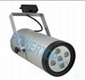 LED Track Lamps 5
