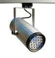 LED Track Lamps 4