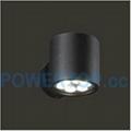 LED Wall Lamps