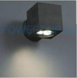 LED Wall Lamps 4