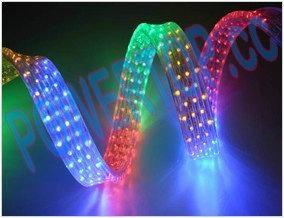 LED Rope Lights 5
