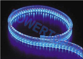 LED Rope Lights 3