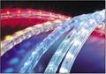 LED Rope Lights 1