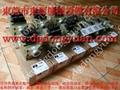 美國原裝進口ROSS沖床電磁閥