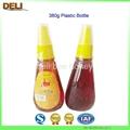 400g natural buckwheat honey 1