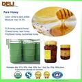 400g natural buckwheat honey 3