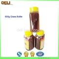 400g natural buckwheat honey 4