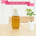 2015 Hot Sale Fresh Rape Honey To Export