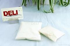 DELI Best Quality Honey Manufacturer Price Frozen Dried Bulk Honey Powder