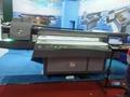 UV 数码平板打印机 2