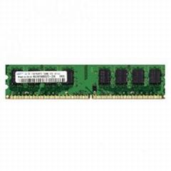 Memory Module DDR3 8GB