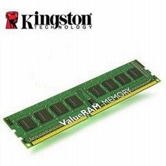 Memory Module DDR3 4GB