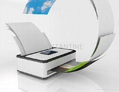 Glossy Photo Paper For Inkjet Printing