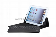 "9.7-11.1""tablet PC universal bluetooth"