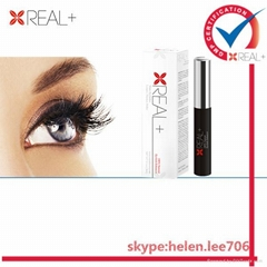 New arrival individual lashes growth quickly serum and tonic