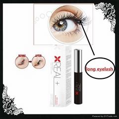 Recently best selling items on ebay Real Plus lashes care product eyelash enhanc