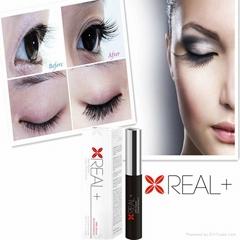 Manufacturer supply Real plus eyelash make up serum