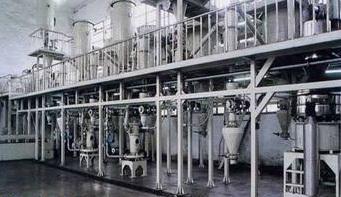 供应高强度尼龙材料专用纳米碳化硅粉 4