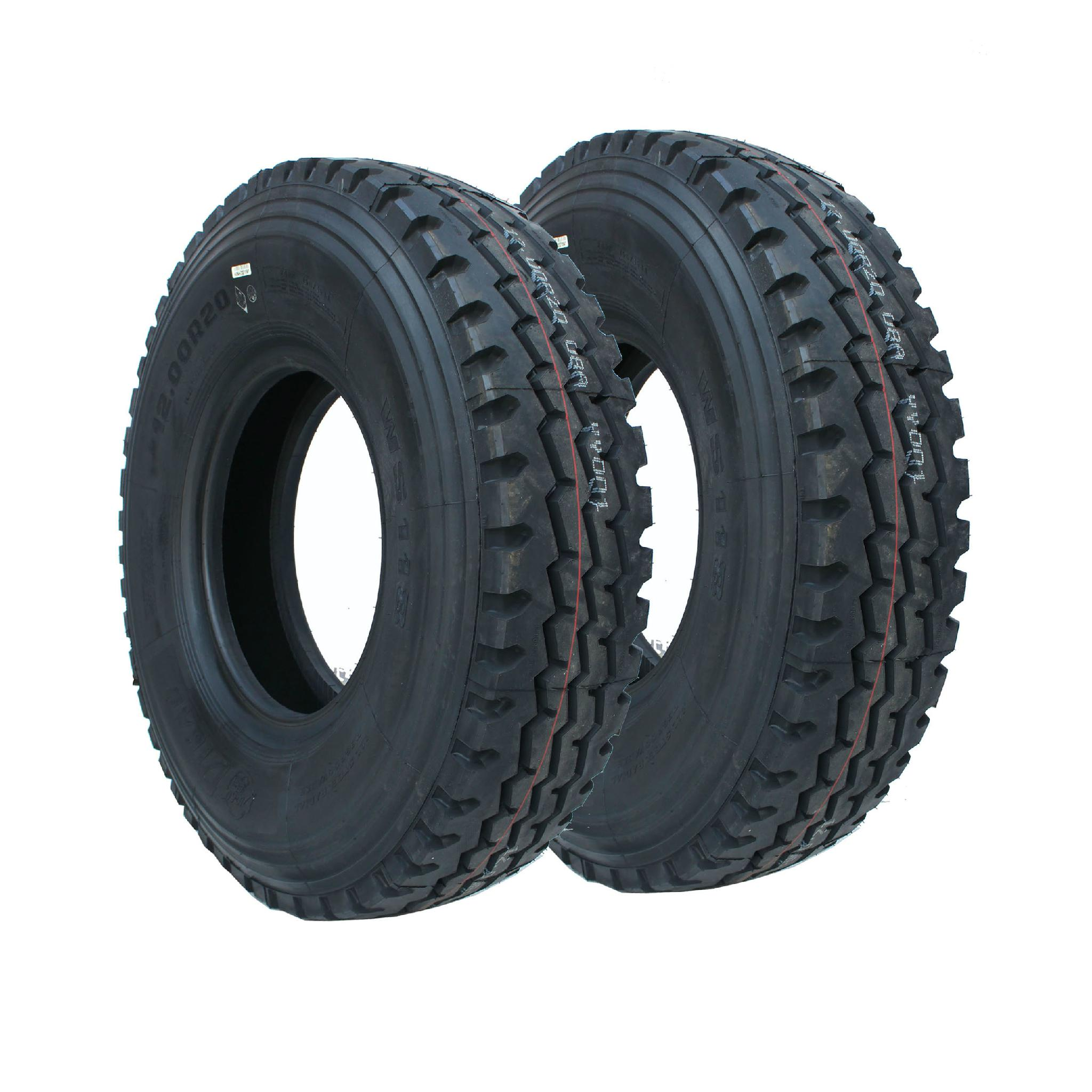 供应橡胶轮胎专用纳米碳化硅粉 5