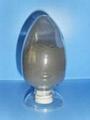 供应精密研磨专用纳米碳化硅粉