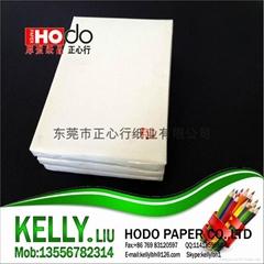 韓國進口烤肉紙40*60CM