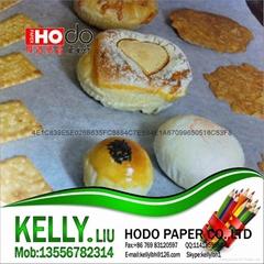 廠家直銷烘焙紙雙面硅油30*20