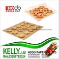 廠家直銷烘焙紙雙面硅油30*20 2